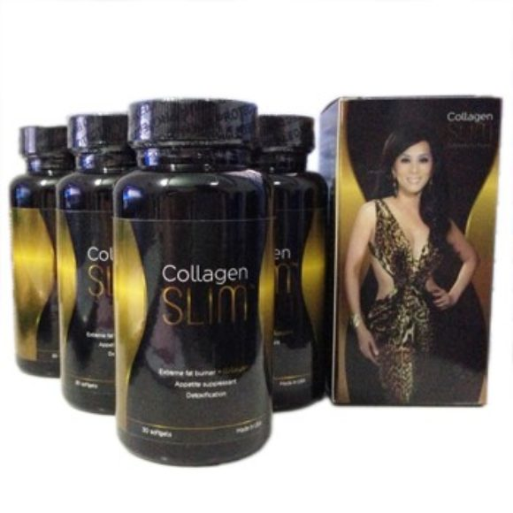 vien-giam-can-collagen-slim